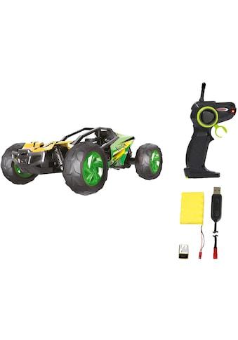 """Jamara RC - Monstertruck """"Rupter Buggy 2,4GHz 1:14"""" kaufen"""