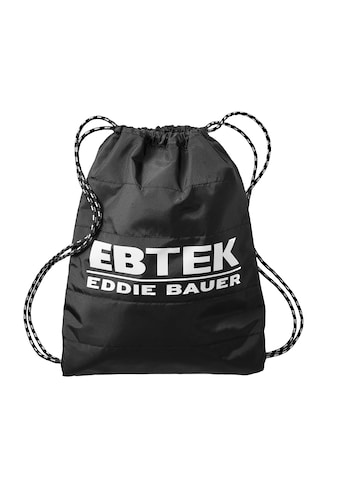 Eddie Bauer Tagesrucksack, EB Tek - Sportbeutel kaufen