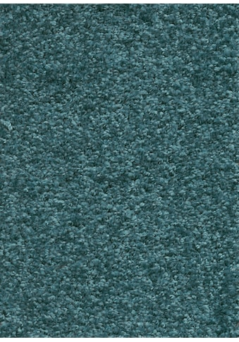 Andiamo Teppichboden »Trondheim«, rechteckig, 14 mm Höhe, Meterware, Breite 400 cm, uni, schallschluckend kaufen