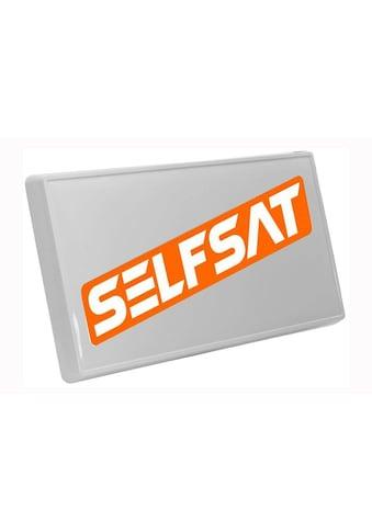 SAT - Spiegel, Selfsat, »H30« kaufen