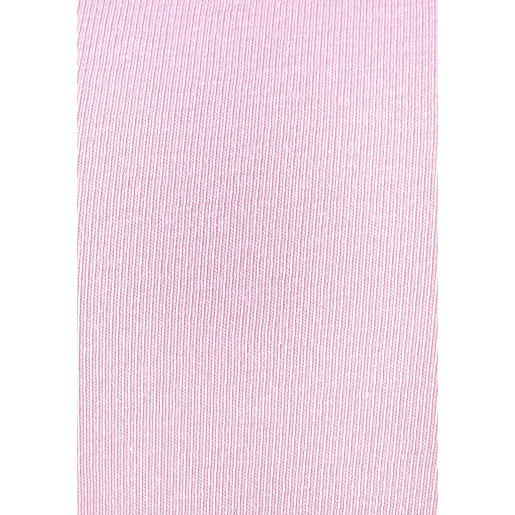 Calvin Klein Bustier, Mädchen - mit Logobund