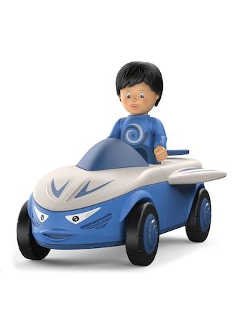 """Toddys by siku Spielzeug - Auto """"Mike Moby"""" (Set, 2 - tlg.) kaufen"""