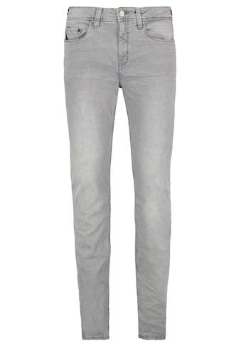 SUBLEVEL Slim-fit-Jeans, im 5-Pocket-Look kaufen