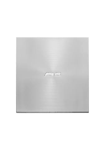 Asus SDRW-08U7M-U kaufen
