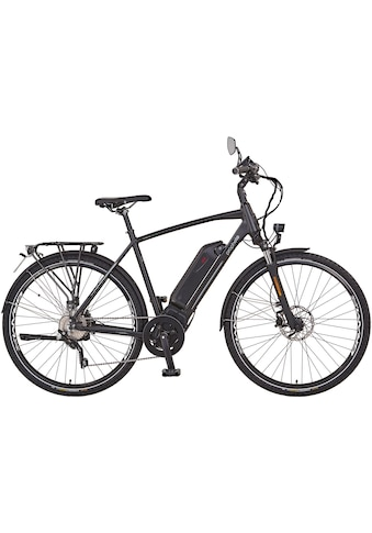 "Prophete S-Pedelec »PROPHETE ENTDECKER Speed45 Trekking E-Bike 28""« kaufen"
