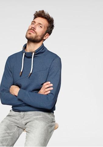 John Devin Sweatshirt kaufen