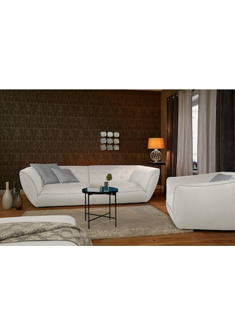 Guido Maria Kretschmer Home&Living Big - Sofa »Nida« kaufen