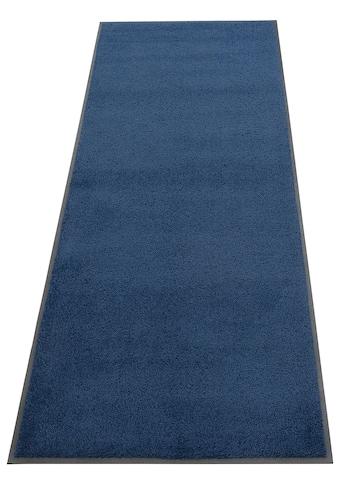 DELAVITA Läufer »Lavea«, rechteckig, 9 mm Höhe, In- und Outdoor geeignet, Uni... kaufen