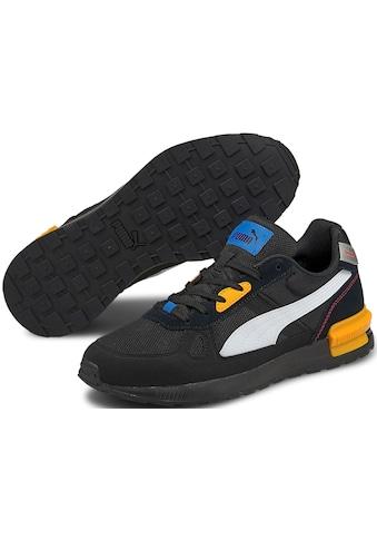 PUMA Sneaker »Graviton Pro« kaufen