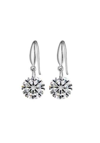 AILORIA Paar Ohrhänger »FOLIE Ohrringe«, mit Zirkonia kaufen