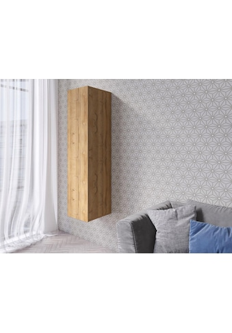 TRENDMANUFAKTUR Hängeschrank »Vento«, Höhe 134 cm kaufen