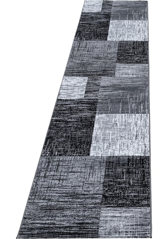 Ayyildiz Läufer »Plus 8001«, rechteckig, 6 mm Höhe, 80cm x 300cm (BxL) kaufen