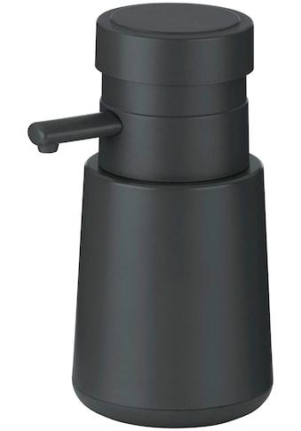 kela Desinfektionsmittelspender »Aurie«, 450 ml kaufen