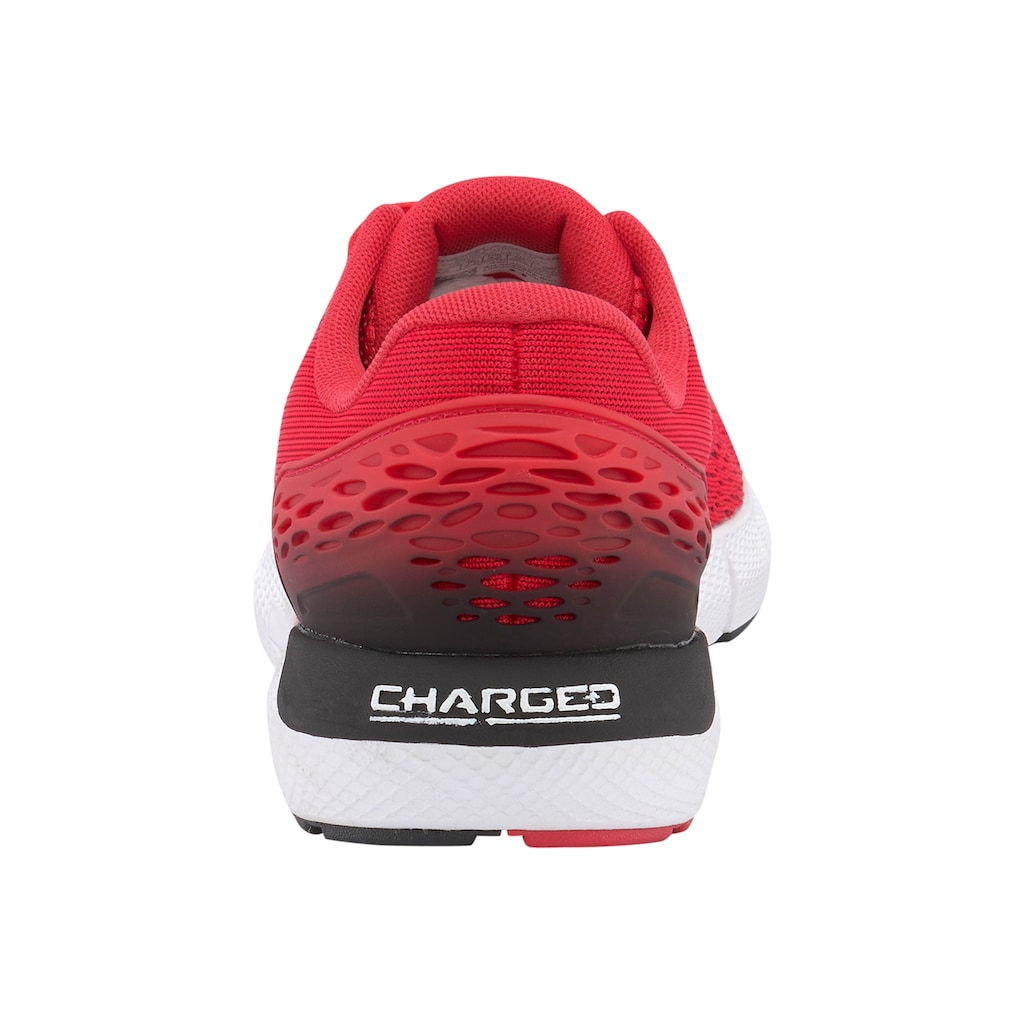 Under Armour® Laufschuh »Charged Rogue 2«