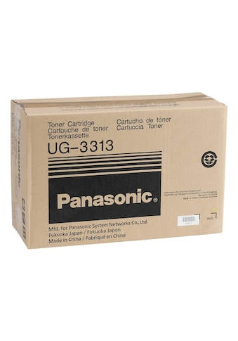 Panasonic Toner »UG - 3313« kaufen