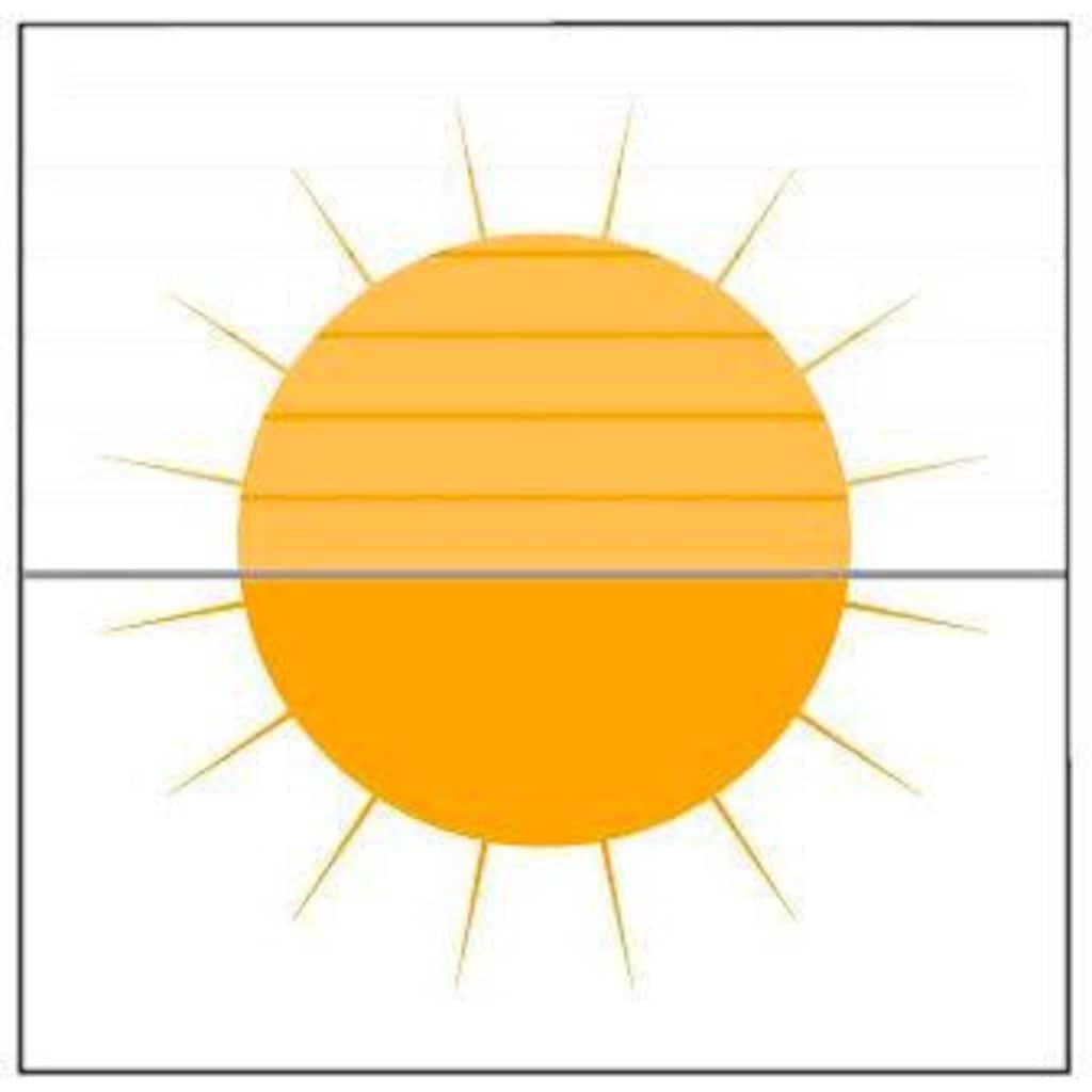 sunlines Seitenzugrollo nach Maß »Start-up Style uni«, Lichtschutz, freihängend, Made in Germany