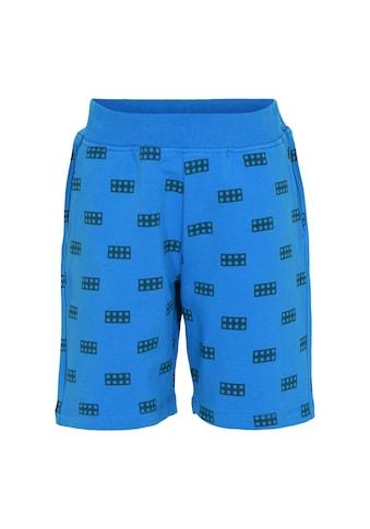 LEGO® Wear Shorts »LWPETER 310« kaufen