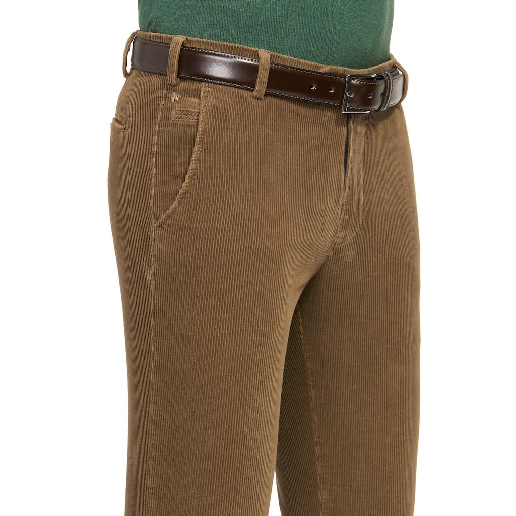 MEYER Chinohose, Modell BONN