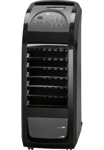 CLATRONIC Ventilatorkombigerät »LK 3742« kaufen