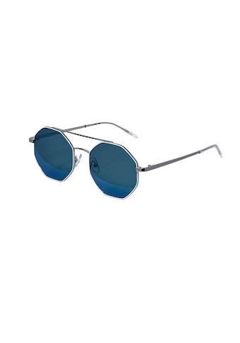 LDNR Sonnenbrille »MONACO« kaufen