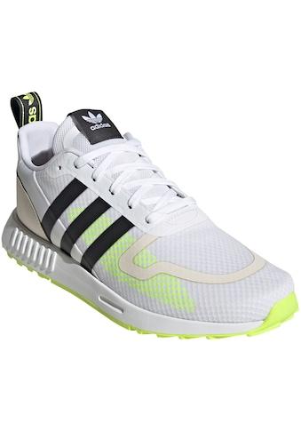 adidas Originals Sneaker »MULTIX« kaufen