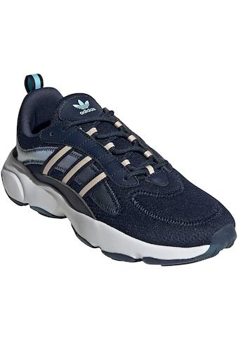 adidas Originals Sneaker »HAIWEE W« kaufen