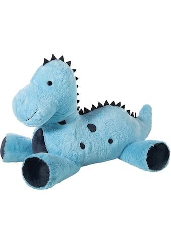 Heunec® Kuscheltier »Dino XXL, 105 cm«, liegend kaufen