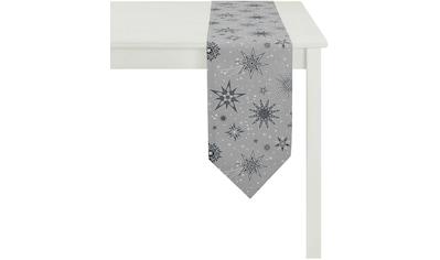 Tischband, »3001 Christmas Elegance«, APELT (1 - tlg.) kaufen