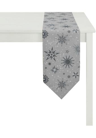 APELT Tischband »3001 Christmas Elegance« kaufen