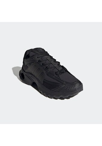 adidas Originals Sneaker »THESIA RUNNING INSPIRED ORIGINALS WOMENS« kaufen