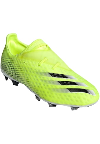 adidas Performance Fußballschuh »X GHOSTED 2 FG« kaufen