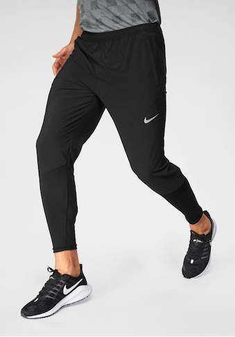 Nike Laufhose »M NK PHNM ESSN HYB PANT« kaufen