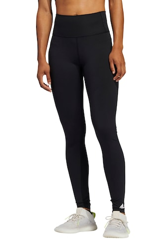 adidas Performance Funktionstights »PULSE LONG HIGH RISE TIGHT« kaufen