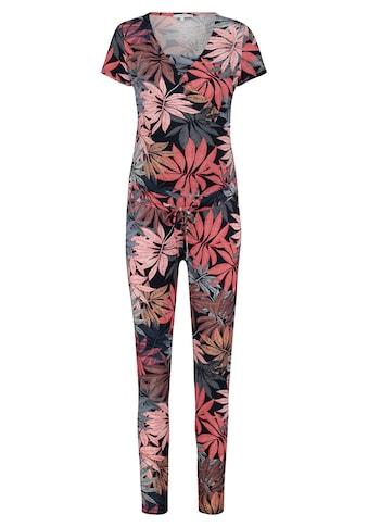 Noppies Still - Jumpsuit »Anneroos« kaufen