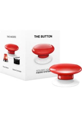 Fibaro Button »The Button - Z-Wave« kaufen