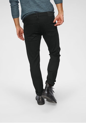 Jack & Jones Slim-fit-Jeans »Glenn Felix« kaufen