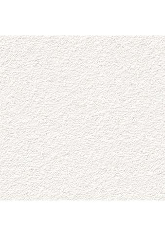 PARADOR Wandpaneel »ClickBoard«, weiß kaufen