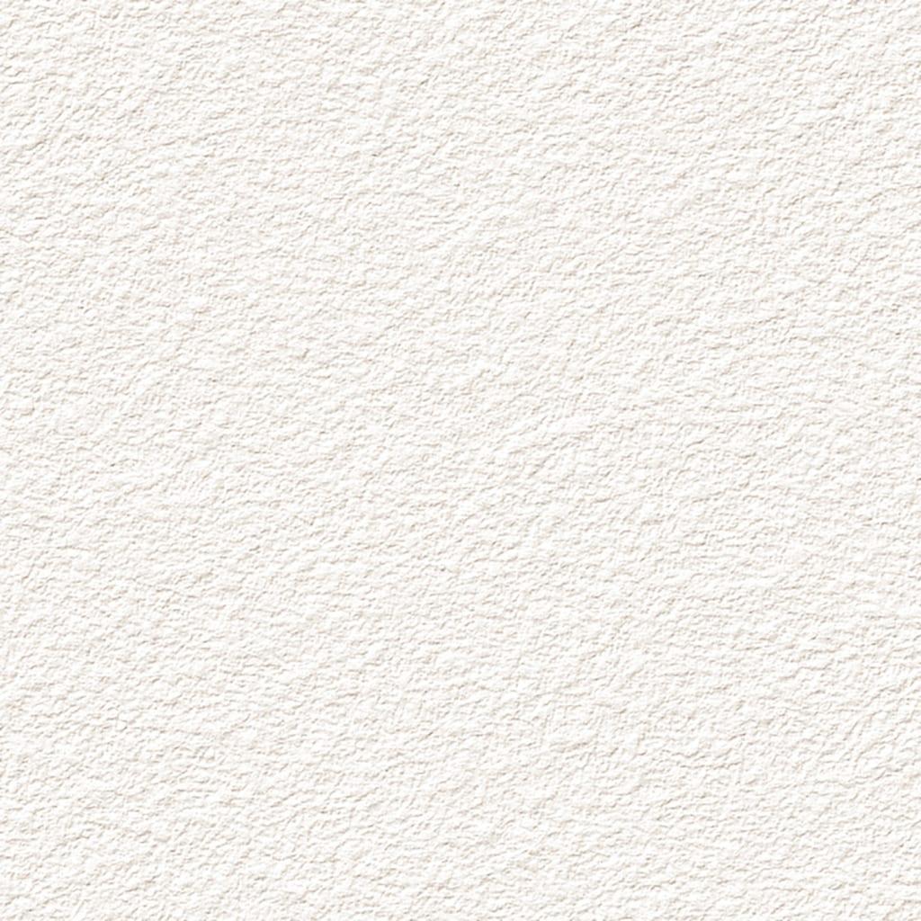 PARADOR Wandpaneel »ClickBoard«, weiß