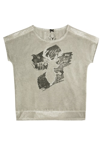 MarJo Trachtenshirt kaufen