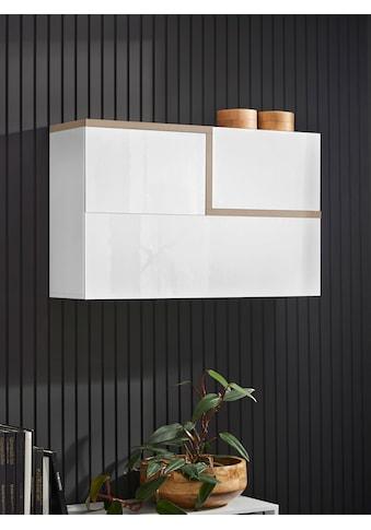 Tecnos Hängeschrank »ZET«, Breite 96 cm kaufen