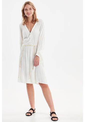 b.young Sommerkleid »BYIRIN DRESS« kaufen