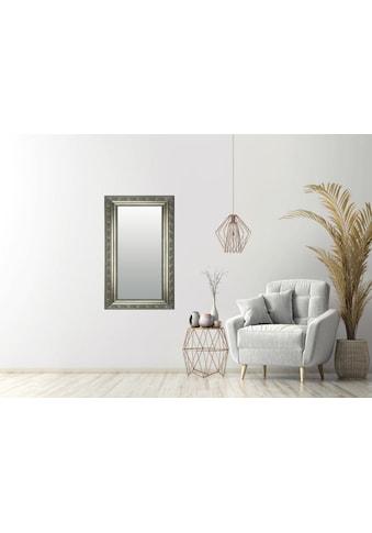 Lenfra Wandspiegel »Cleo«, (1 St.) kaufen