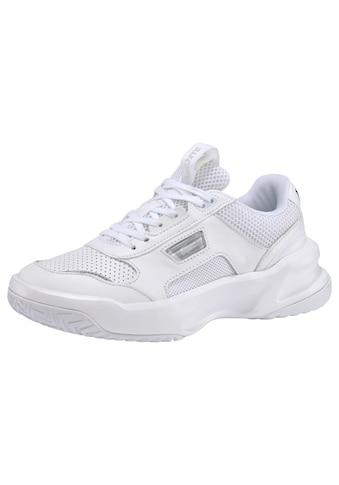 Lacoste Sneaker »ACE LIFT 0120 1 SFA« kaufen