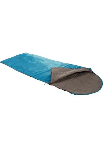 GRAND CANYON Deckenschlafsack »KAYENTA« (( 2 - tlg., )) kaufen
