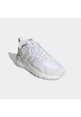 adidas Originals Sneaker »NITE JOGGER WINTERIZED« kaufen