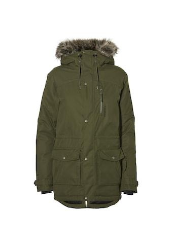 O'Neill Jackets Snow »Hybrid explorer« kaufen