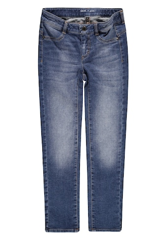 Marc O'Polo Junior Jeanshose Knit Denim kaufen