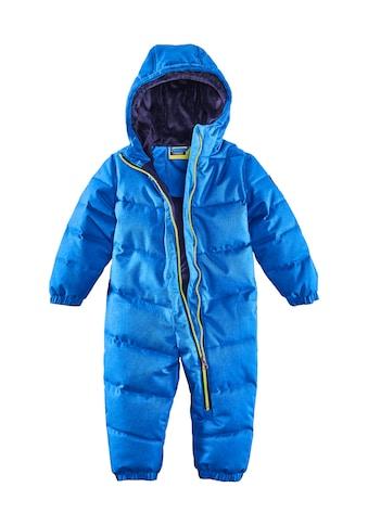 Killtec Schneeoverall »Karter Mini« kaufen