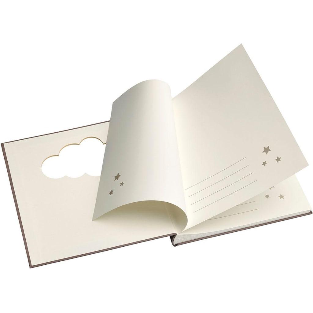 Walther Album »Magical«, 28x30,5 cm