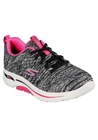 Skechers Sneaker »GO WALK ARCH FIT« kaufen